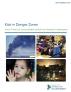 CEG Kids In Danger Cover